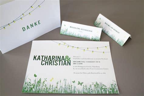 Hochzeit Einladung Drucken by Test Hochzeits Einladungen Selber Drucken