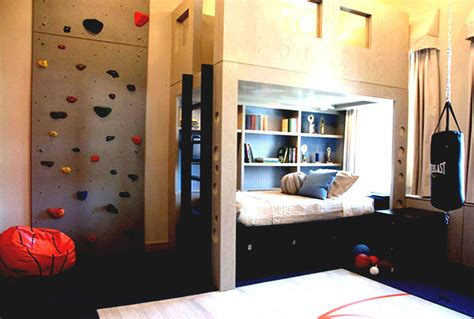 boys bedroom sets to live a luxurious life designinyou bedroom new mario themed luxury home design beautiful to