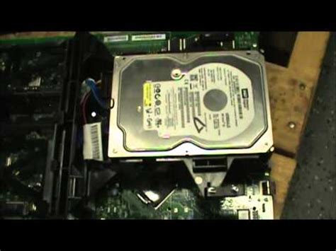 reset hp officejet pro l7780 all in one hp officejet pro 8600 cmos battery location and replace