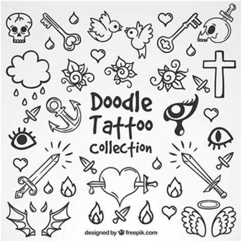 doodle free doodle vectors photos and psd files free