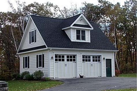 2 car garage plans with loft 24x28 2 car garage with loft garage plans for farmhouses