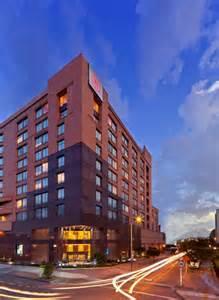 sheraton hotel sheraton bogota hotel colombia updated 2016 reviews