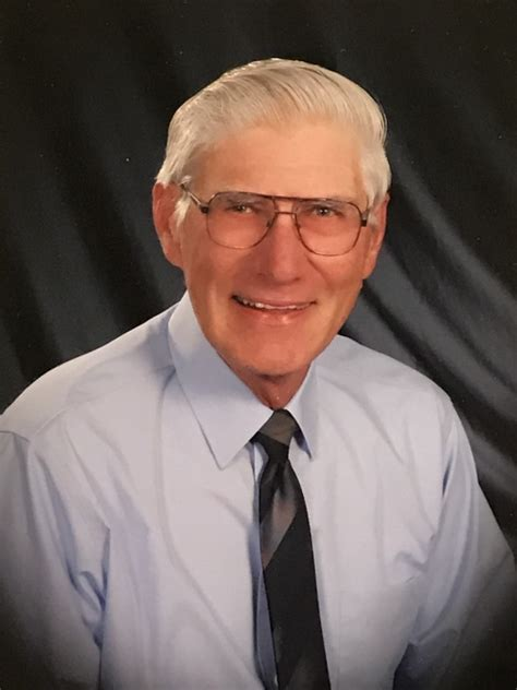 obituary for martin christoph walter tuecke allyn