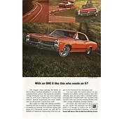 1967 Pontiac Ad 06