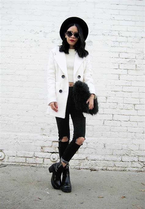 indie pattern roundup popular indie block cut pattern round womens sunglasses