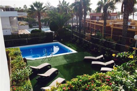 6 Bedroom Villas Rent Tenerife Villa To Rent In Playa De Las Am 233 Ricas Tenerife With
