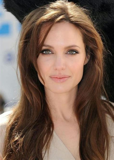 angelina jolie star celebrity wallpapers angelina jolie hd wallpapers
