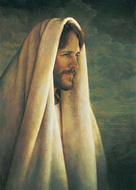 living christ  testimony   apostles