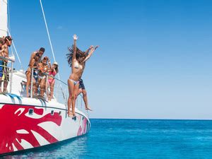 catamaran trips montego bay jamaica montego bay excursions montego bay shore excursions