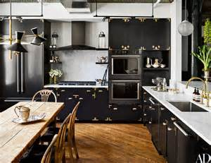 best kitchens the best kitchens of 2016 photos architectural digest