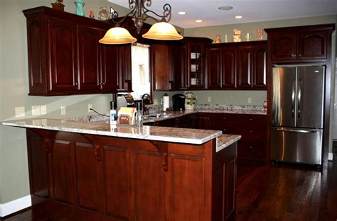 before and after kitchen remodels kitchen remodeling