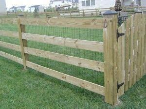 backyard dog fence goat fence farming things pinterest world gifts and