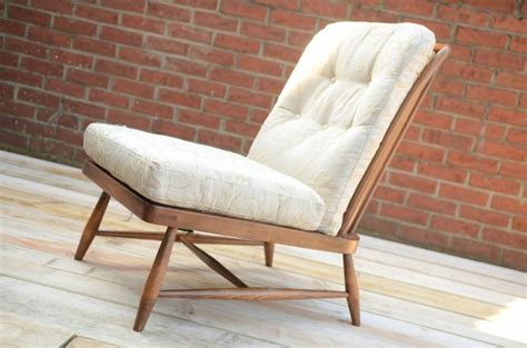 l shaped settees 17 best images about ercol furniture on pinterest plank