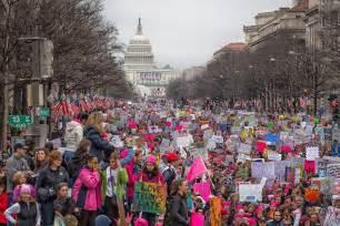 2017 Women S March Wikipedia