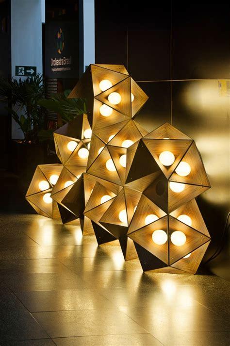 designer lighting joseph marton s modular lighting lightopia s blog the