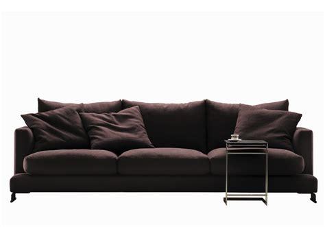 lazytime sofa lazy time sofa