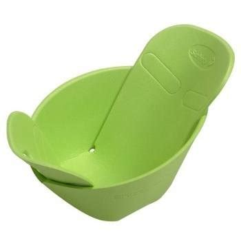 safety first frog bathtub 1000 images about safety first bath tub on pinterest