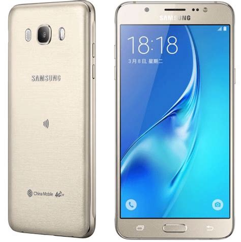 Hp Samsung S7 Anti Air 8 daftar hp android anti air sony lenovo dan samsung