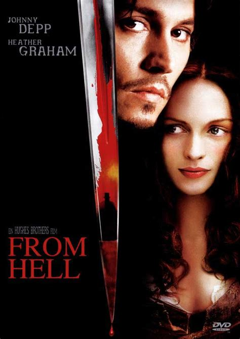 from hell watch from hell 2001 full movie online