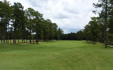 cumberland pine forest country club summerville south the club at pine forest in summerville