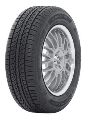 general altimax rt43 h or v speed discount tire outlet tire pros