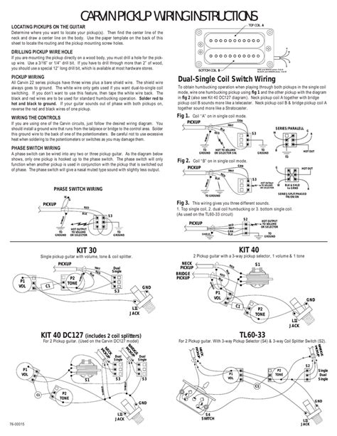carvin wiring diagrams new wiring diagram 2018