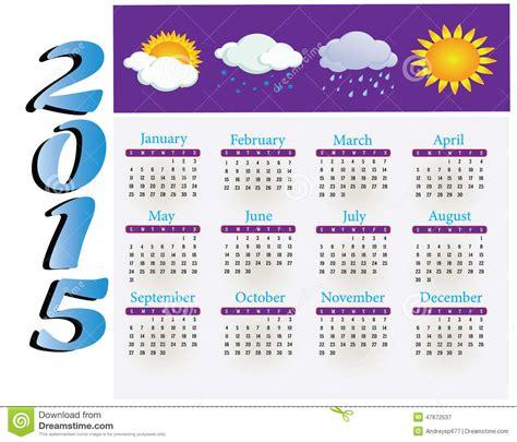 fondo de desempleo donde cobro el calendario con las fechas de cobro del fondo de