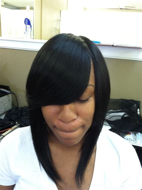 full sew hairstyles 17 best ideas about full sew in on pinterest full sew in
