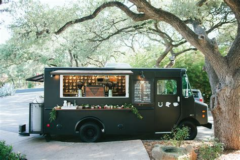 food truck brand design on the road coffee trucks coffee n clothes