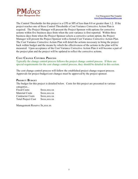 cost plan index of cdn 6 2013 635