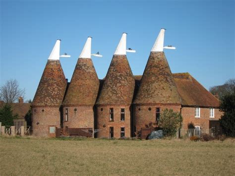 oast house design ickham oast house the street ickham 169 oast house archive