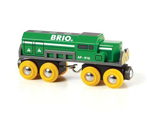 brio train videos brio engine train ambulance shiptoddler toys for wooden