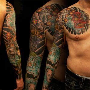 vancouver tattoo shop pictures to pin on pinterest