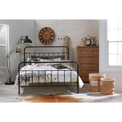 Domayne Bed Frames 1000 Ideas About Black Bed Frames On Black Beds Bedroom And Bed Frames