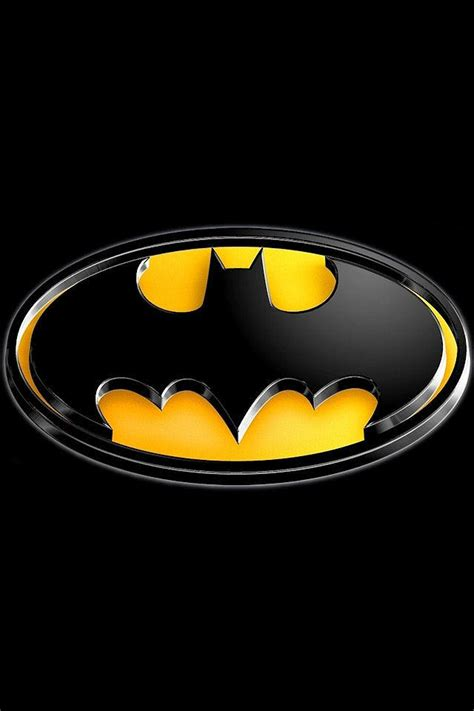 iphone wallpaper batman theme batman iphone wallpaper http wallpaperzoo com batman