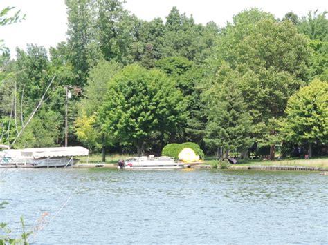 pontiac lake mi pontiac lake homes for sale in white lake mi detroit