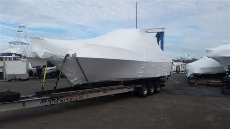 boat shipping forum boat transport and shipping services the hull truth