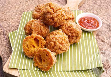 rasamasa nasi goreng tradisional