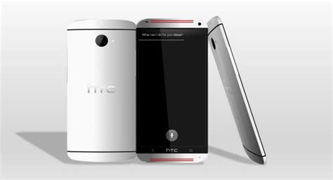 mobile htc m8 htc m8 mobile service carriers battle to offer
