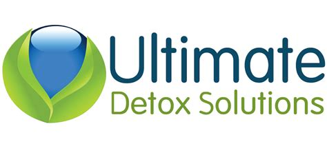 Detox Solutions by Ultimate Detox Solutions Nourish Melbourne