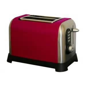 Red Kettle Toaster Set Sabichi Red Manhattan Kettle Amp Toaster Set Dmb Supplies Ltd