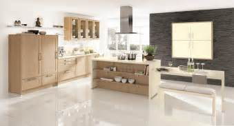 kitchen wall design ideas home interior design decor inspirational kitchen