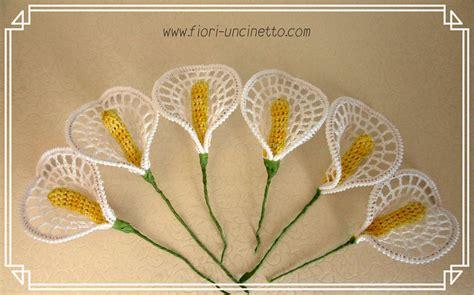 fiori uncinetto tutorial italiano tutorial fiori all uncinetto crochet flowers