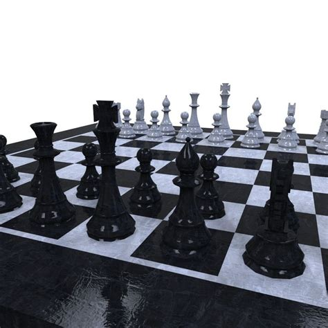 designer chess sets 100 designer chess sets bauhaus chess set shop