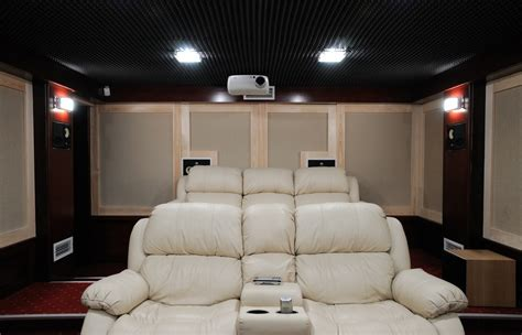 home theater design jobs houston home theater design home theater system houston