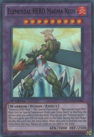 Neos Lcgx En096 Common 1st Edition Yugioh 460 best yugioh cards images on