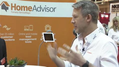 iac interactive to merge colorado s homeadvisor with angie