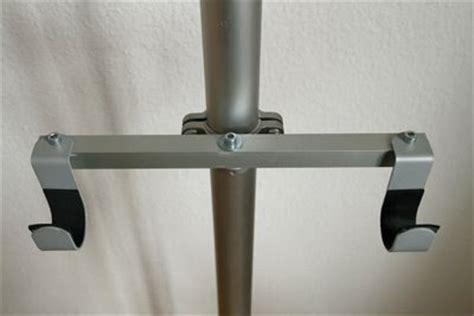 Tas Sepeda Ikea bicicletas voladoras mi llave allen