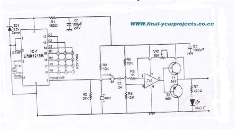 thermostate wiring diagram for 867769434 40 wiring