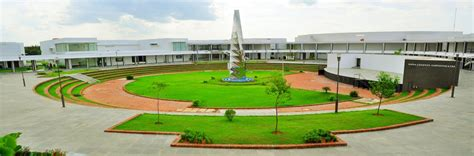 Great Lakes Gurgaon Executive Mba by Media Kit Great Lakes Institute Of Management